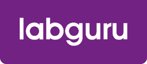 logo new copy
